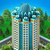 Quest Star Hotel II