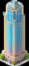 Seneca Street Tower