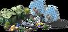 Solar Farm Initial