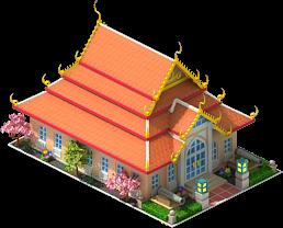 File:Bangkok National Museum.png