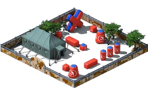 File:Paintball Site.png