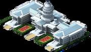 Capitol (Prehistoric)