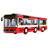 File:Contract City Bus.png