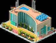 Harbin Business Center