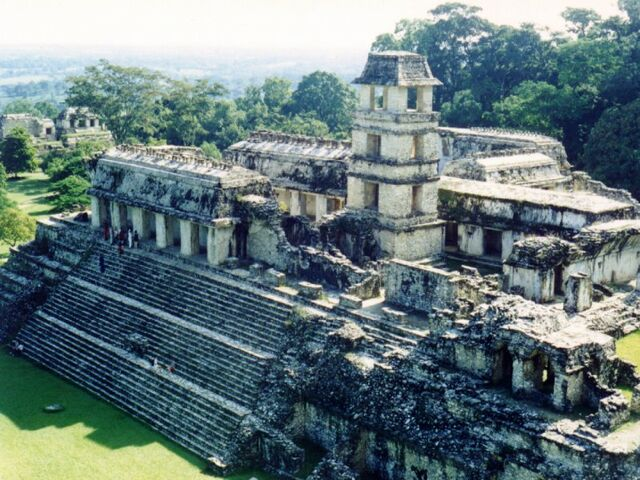File:RealWorld Palenque Palace.jpg