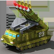 AAMS-68 L1