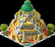 Samovasaran Temple