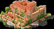 Gabbiano Palace