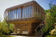 RealWorld Modular House