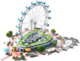 Wonder Wheel L1