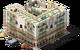 Doge's Palace Construction