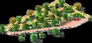 Green Park L1