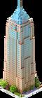 Key Tower