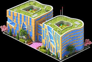 File:Ko-Bogen Complex.png