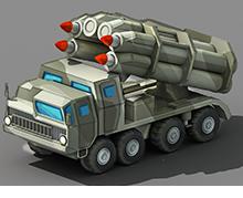 MRLS-62 L1