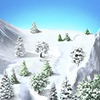 Quest A Christmas Visit