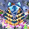 Quest Santa's Village
