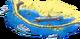 Submarine L3