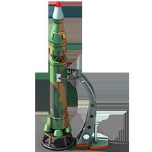 ICBM-52 L1