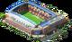 Megapolis Field Arena L1