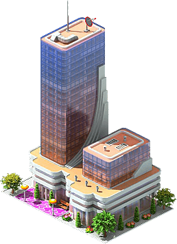 File:Panama City Office Center.png
