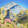 Quest Association of Mineralogy