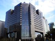 RealWorld China Construction Bank
