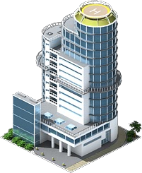 "File:Building ""Pegasus"" Residential Complex (Old Version).png"