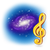 Contract Cosmic Music Concert