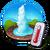 Contract Measuring Geyser Water Temperature