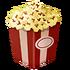 Contract Popcorn
