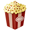 File:Contract Popcorn.png