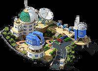 Observatory L4