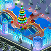 Quest Ice Maze