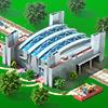 Quest International Terminal
