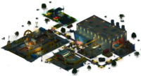 Shipyard L3