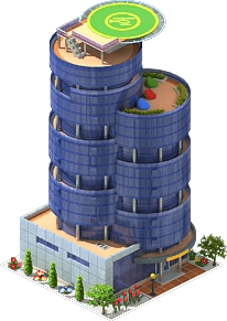 File:Smart Business Center.png