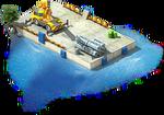 Wharf L1 v2.png