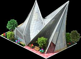 File:World Heritage Foundation Pavilion.png