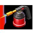 Asset Gas Torch