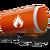 Asset Marine Diesel Oil (Pre 06.19.2015)