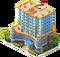 Kelantan Resorts Hotel