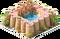 Chand Baori Stepwell