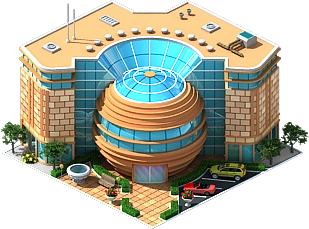 File:Core Pacific Shopping Center.png