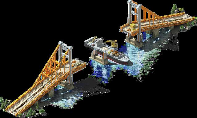 File:Everest Bridge Construction.png
