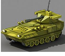 IFV-60 L1