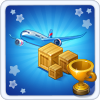 Achievement Air Traffic Controller