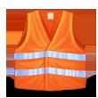 File:Asset Work Vest.png