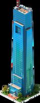Media Tower