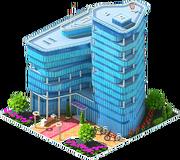 Rivonia Business Center